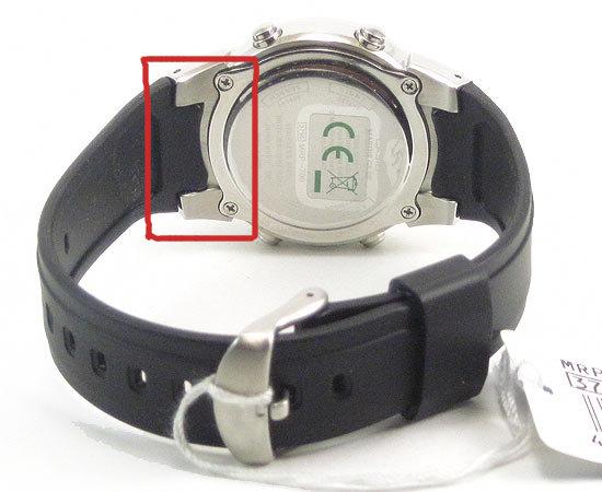 Типы ремешков наручных часов купить часы в минске 21 век