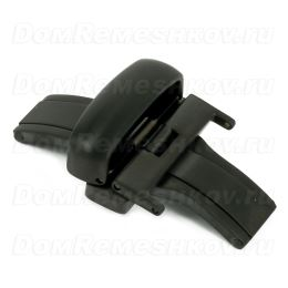 Застёжка-клипса XP Stailer DS-0354-16